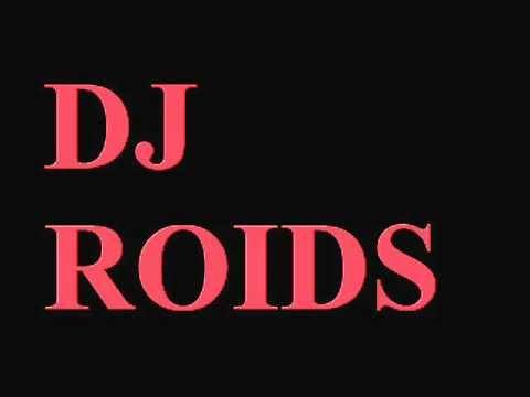 Pilot (Original Mix) - DJ ROIDS