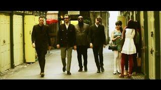 Big Boss Man 'Shot Down' [Official Video] (Blow Up) HD