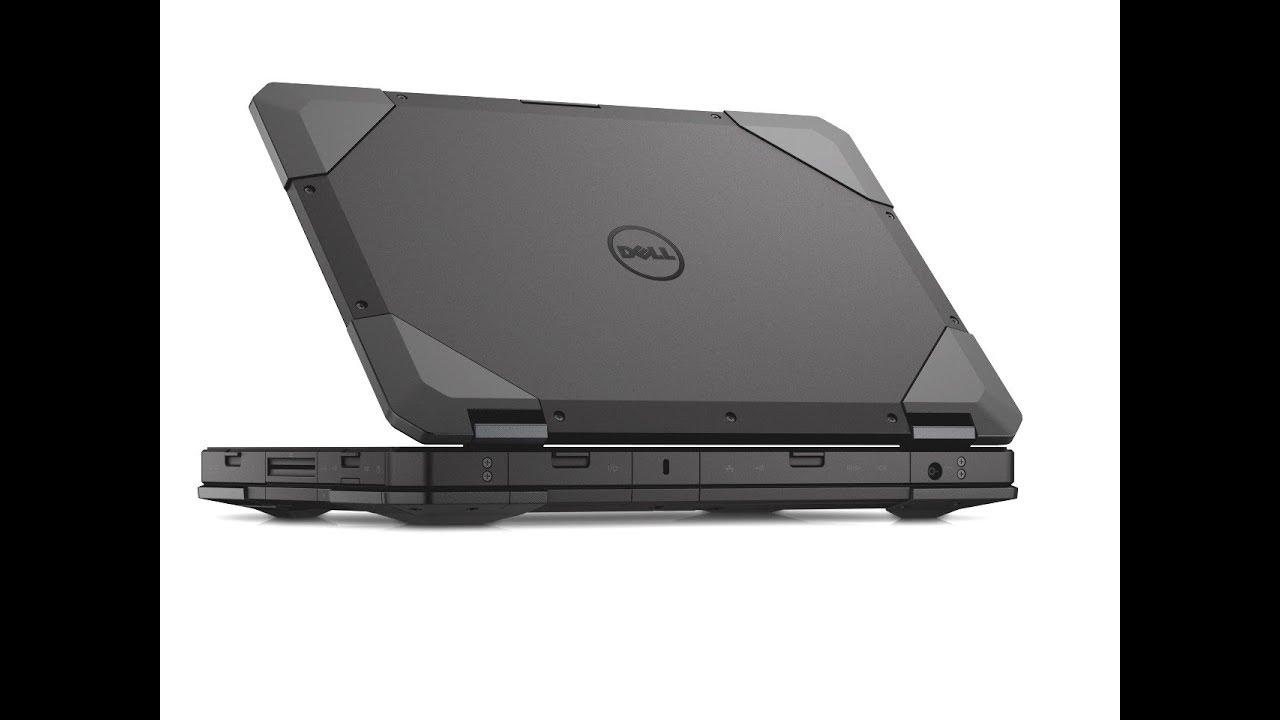 Laptop Quân Đội,  Cổng COM, Cổng LPT, chạy windows 98 xp, chuyên laptop đời cổ, siêu bền ít lỗi - 47