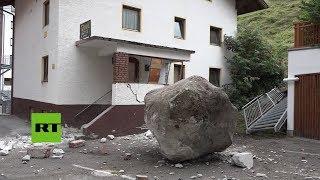 mi roca hillsong en español con letra