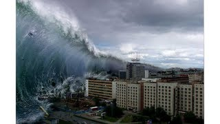 ВОЛНА УБИЙЦА!!!  Killer Wave