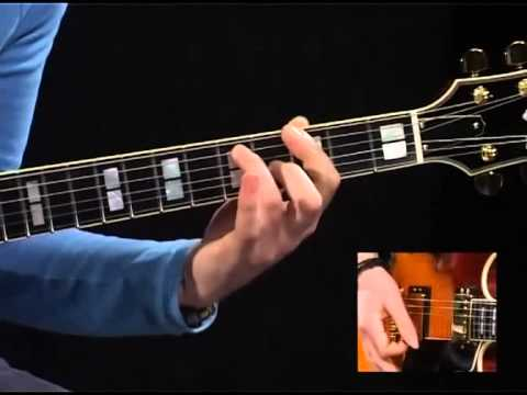 Learn to play Paperback Writer by The Beatles