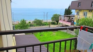 Частные гостиницы в Лоо цены 2016(Частная гостиница в Лоо рядом с морем сдает номера 8 (918) 204-76-58. Частная гостиница в Лоо находится у моря имеет..., 2016-06-22T18:27:57.000Z)