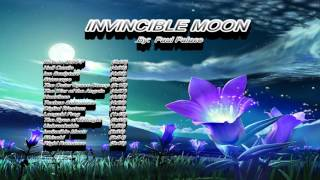 PAUL PALACE   MOON TITLE SCREEN