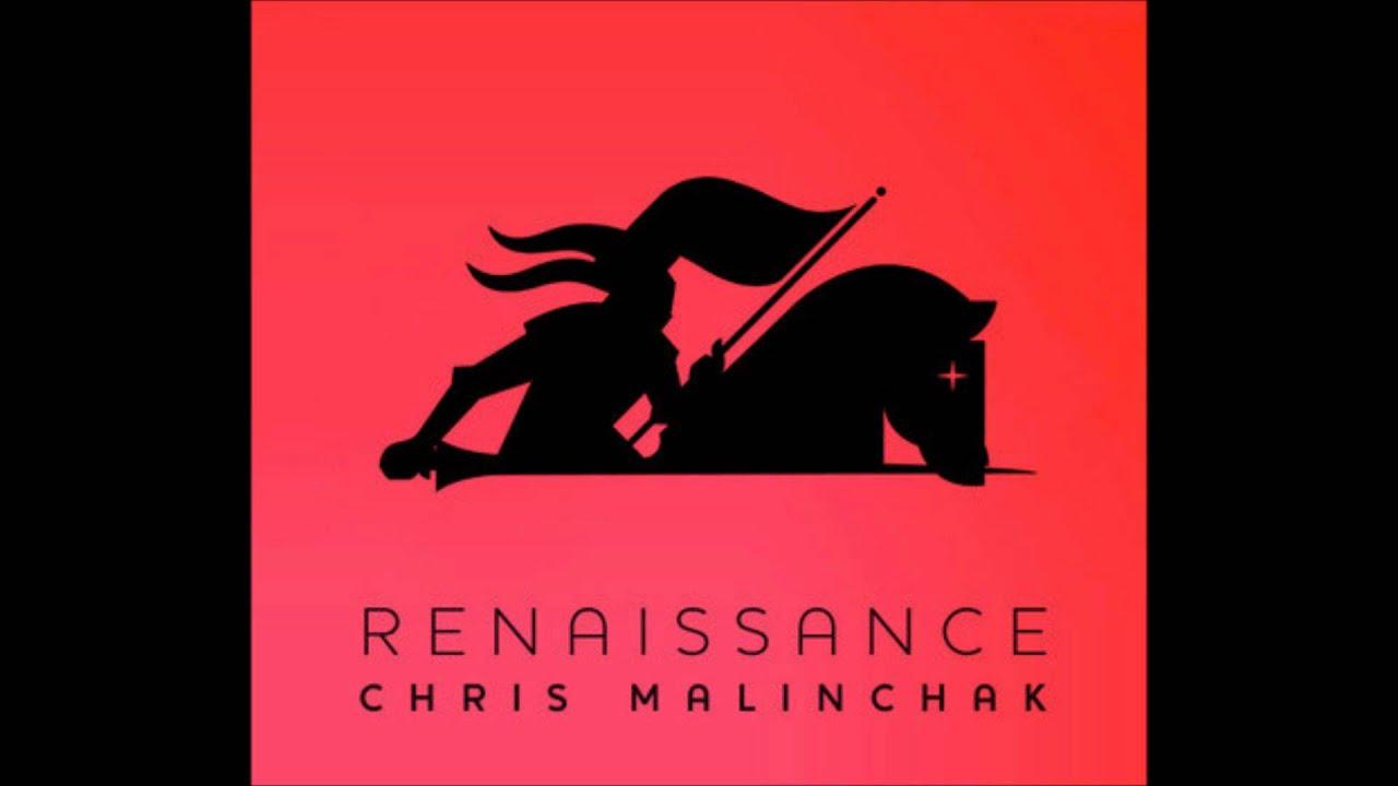 chris-malinchak-can-t-stop-loving-you-alexdaftpunk91