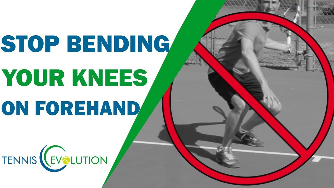 how to stop your wrist from bending