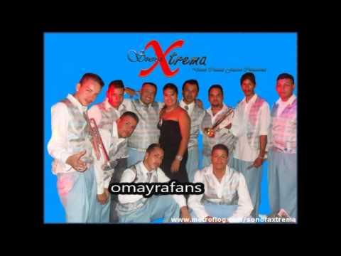 Omayrafans