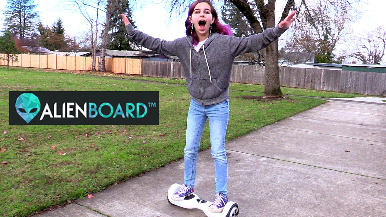 Hoverboard Kaufen Alienboard Hoverboard Deutschland Online Shop