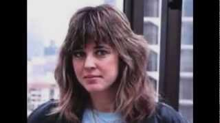 Suzi Quatro - The Wild one (1974)