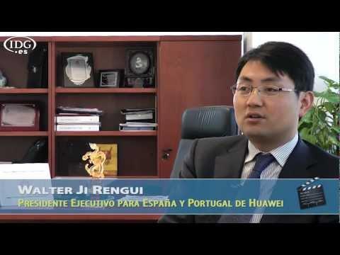 ... Rootear Huawei Y210 Segundo Pack De Juegos Huawei Ascend Y210