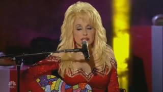 Dolly Parton - Christmas of Many Colors