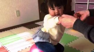 教室のご紹介です(^ ^) http://ameblo.jp/ruby-music.