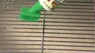 Poop-Off Spray & Wipes   DrsFosterSmith.com