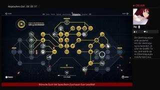 Letsplay Assassins Creed Orginis  (Deutsch) (HD) (PS4) Part 27
