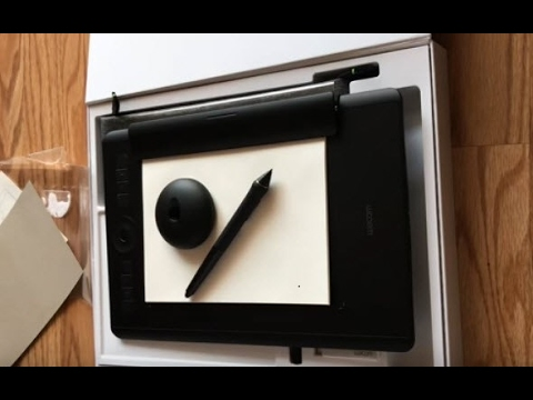 Wacom Intuos Pro Paper Edition Tablet Price in USA at $549 95