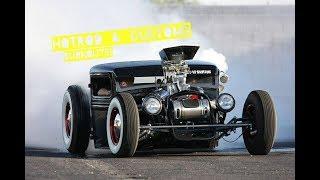 Video Best of Hot Rod & Custom BURNOUTS at C&C ( PURE SOUND ) Blown Tires!! download MP3, 3GP, MP4, WEBM, AVI, FLV Juli 2018