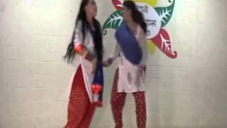 Dhar Dharina Para Porshi By Swarolipi