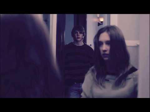 Американская история ужасов/клип на сериал/nicebeatzprod- Верни меня к жизни