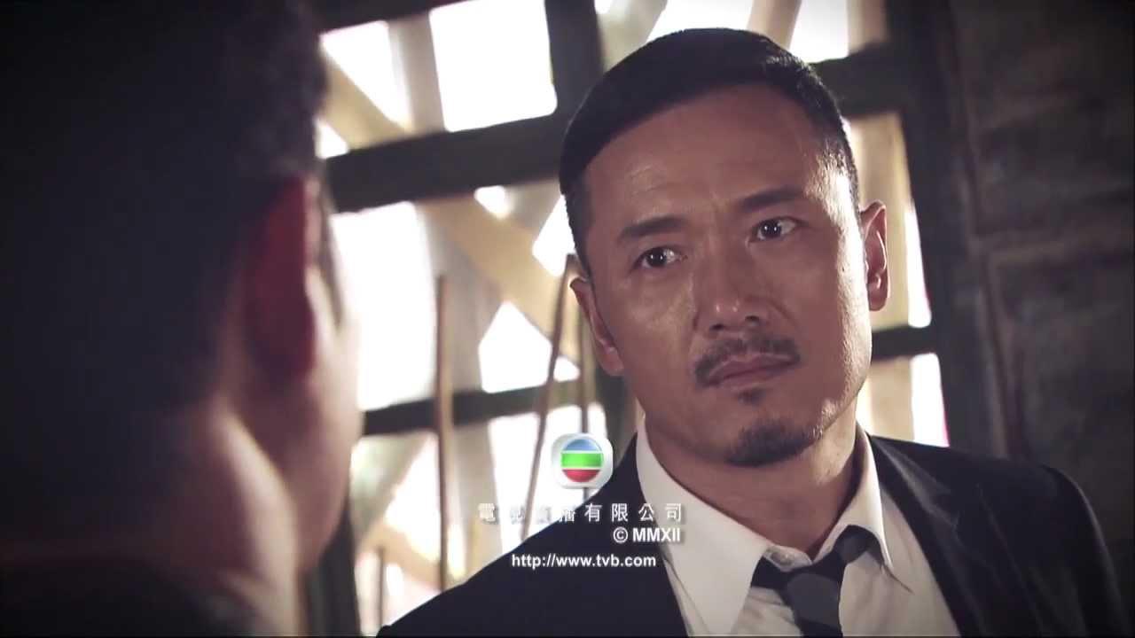 雷霆掃毒 - 第 28 集預告 - YouTube