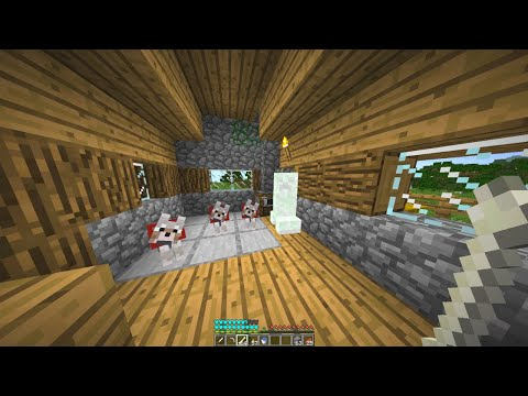 Minecraft Sad/Hilarious Fail Moments Compilation #5