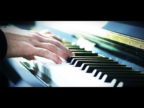 """Heartbroken"" - (Free) Emotional R&B Piano Instrumental Beat"