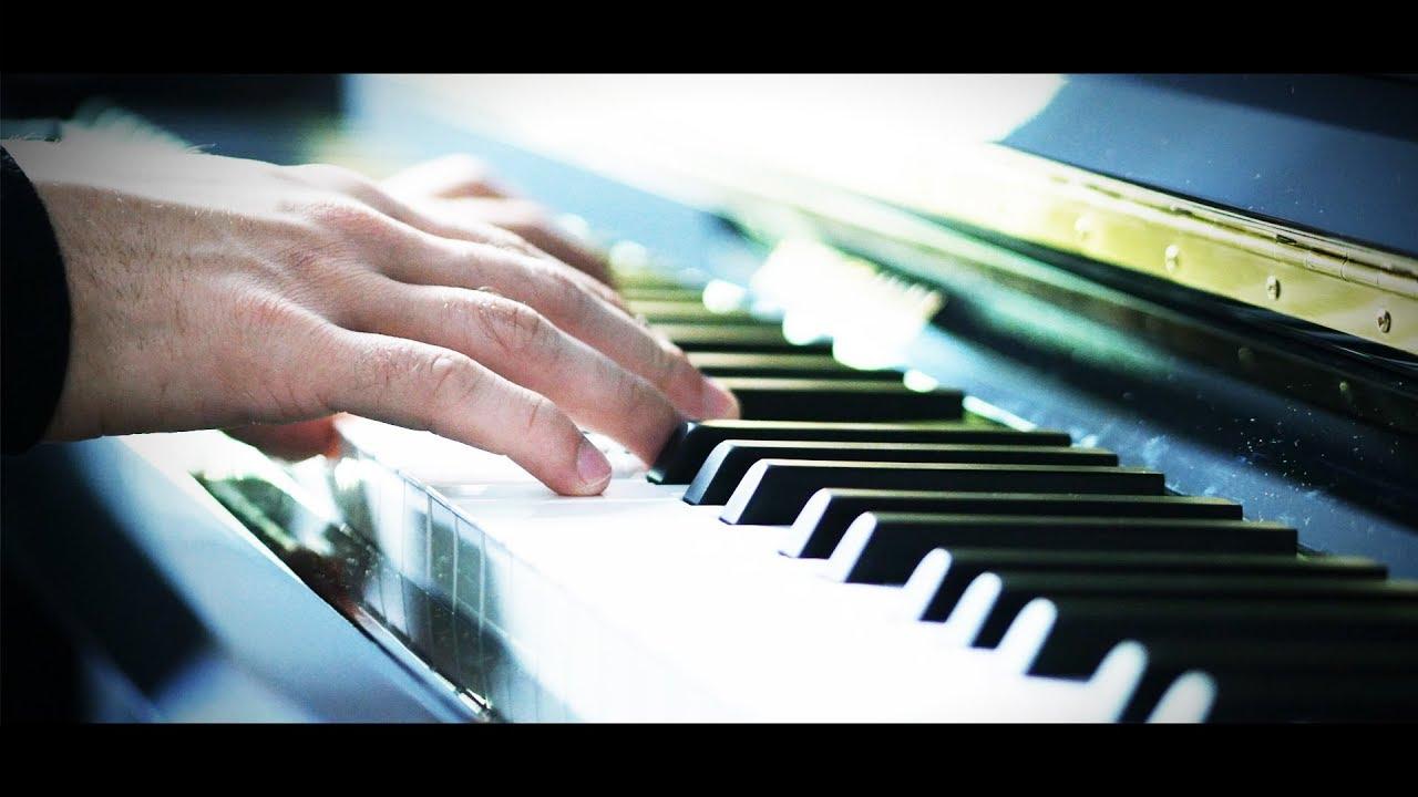 Heartbroken Emotional R B Piano Instrumental Beat Youtube