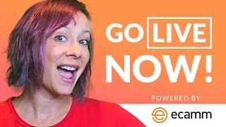 🔴 Live Streaming Case Study - How Cindi made $20k in ONE WEEKEND