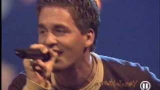 Alexander - Free like the wind (Orchestral version) [Dieter Bohlen song] [HD/HQ]