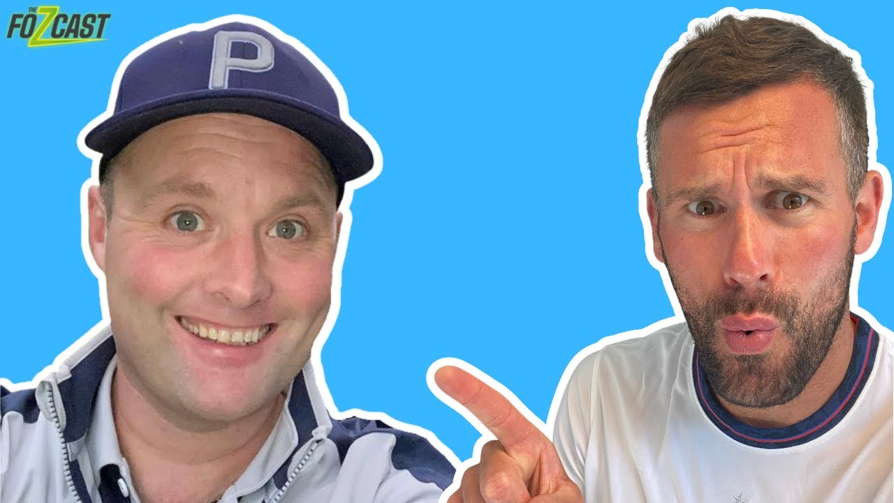 Download TUBES - Alcoholism, Heart attacks, Sky Sports Icon and Absolute LEGEND!! Podcast Ep #3