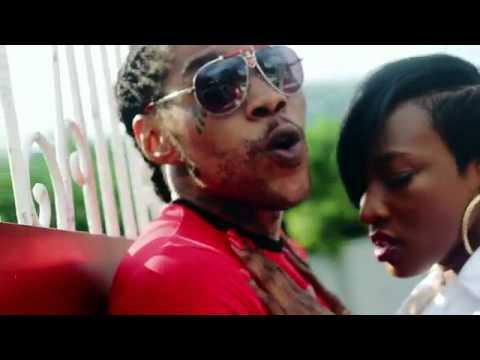 Dancehall  Reggae  Riddim  Album  Single – DANCEHALLZONE NET Dancehall  Reggae  Riddims  Albums  Singles and More  3