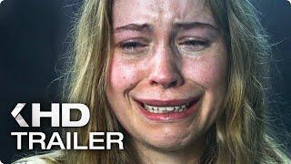The Innocents Trailer 2 2018 Netflix