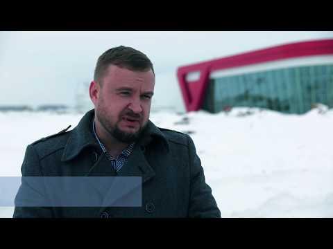 BASF MasterTop 135 PG Сеспель Short 3 1