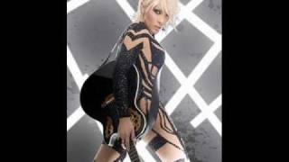 Yuri - Yo te amo te amo (remix)