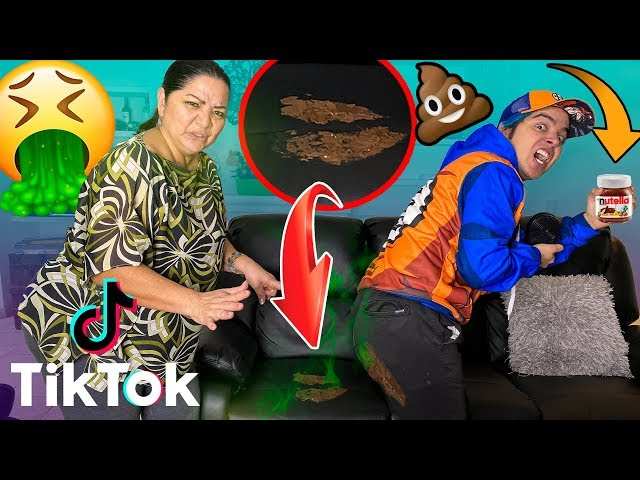 Peru. Youtube тренды — посмотреть и скачать лучшие ролики Youtube в Peru.