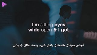Zayn and Taylor Swift : I Don't Wanna Live Forever [Arabic Subtitles] مترجم عربي