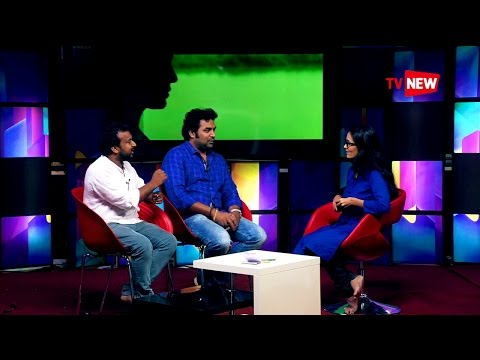 Ennu Ninte Moideen Music Team in Dhoom | Gopi Sunder , ‎Mohammed Maqbool