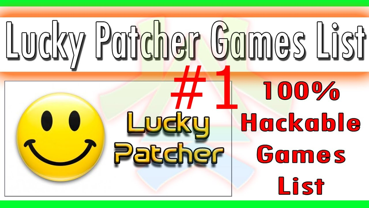lucky patcher youtube premium
