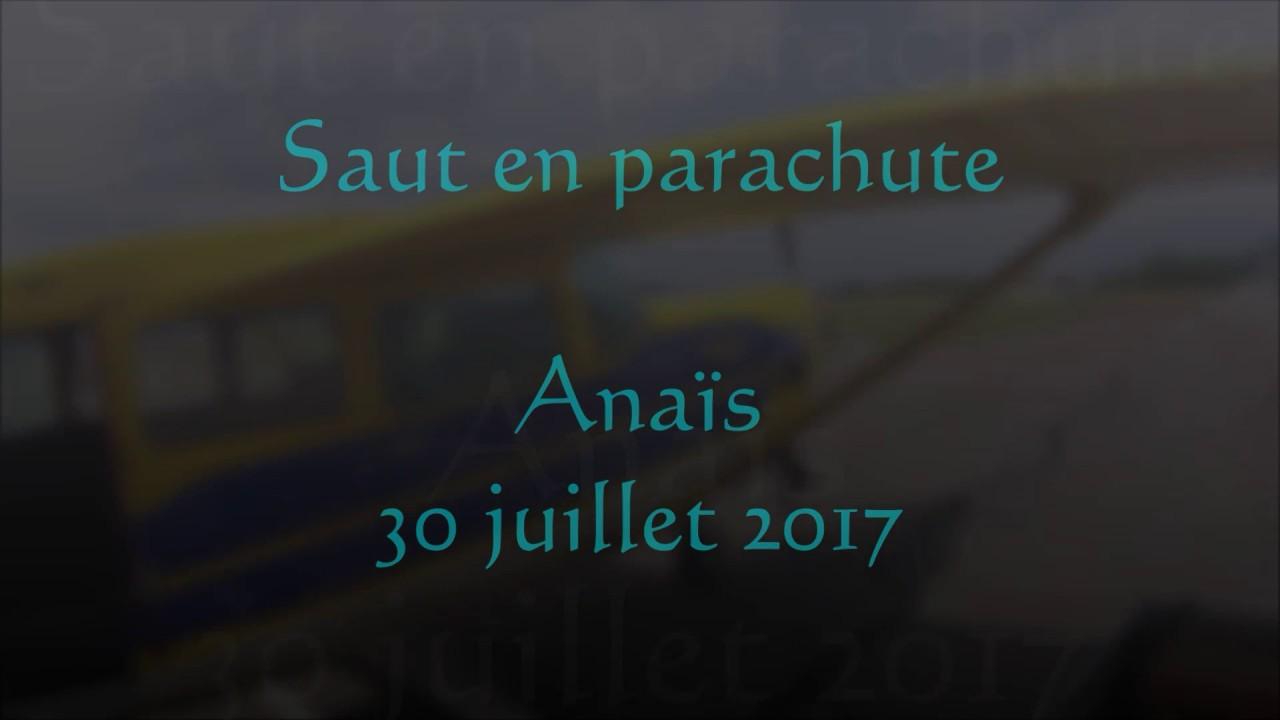 parachutisme saint etienne de saint geoirs