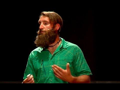 L'equilibrio dei sogni | Dino Lanzaretti | TEDxMonopoli