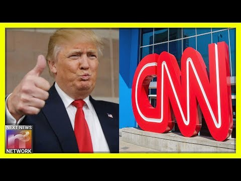 CNN Business Analyst EXPOSES Trump's BOOMING ECONOMY Live On Air, Dems Will FREAK!