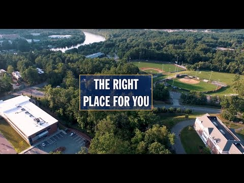 Campus Tour: Experience Everything SNHU Has To Offer