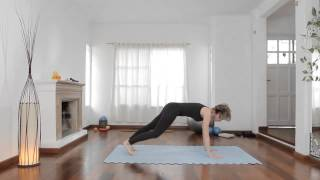 failzoom.com - Aerobic Exercise to Control Blood Pressure : Exercise and Fitness Tips