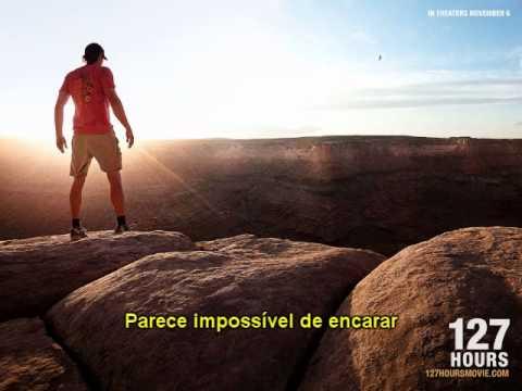Lovely Day - Bill Withers (legendas Em Português)