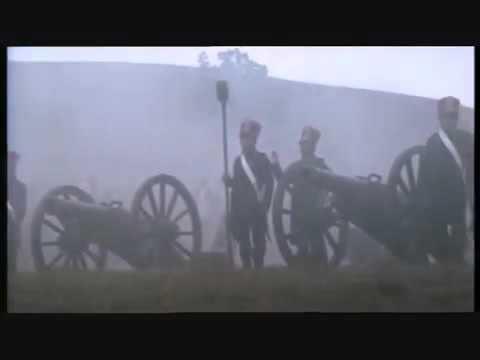 Napoléon ~Battle of Austerlitz (French)