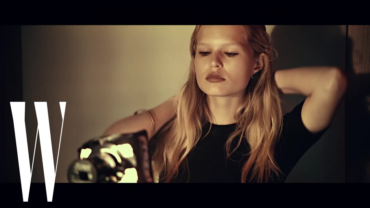 Youtube Anna Ewers nudes (38 photo), Ass, Fappening, Selfie, cameltoe 2017