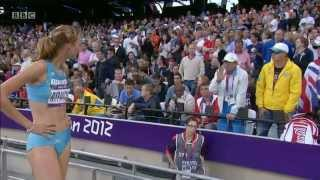 золотой прыжок Ольги Рыпаковой