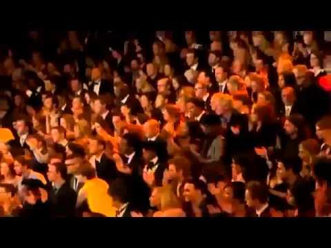 Bruno Mars Gorilla Live Performance  MTV Video Music Awards 2013
