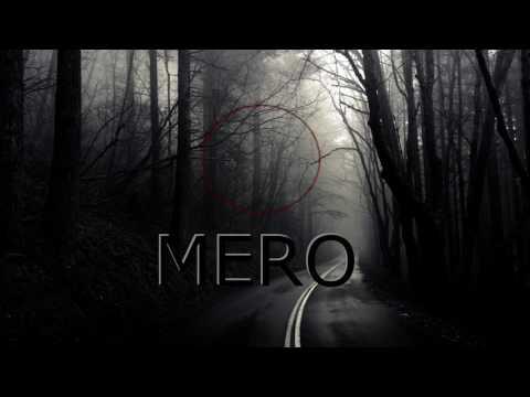 Underground Psiko Beat ►[Prod by MERO]