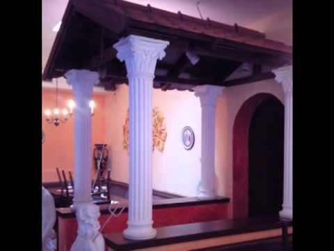 Restaurant 2011