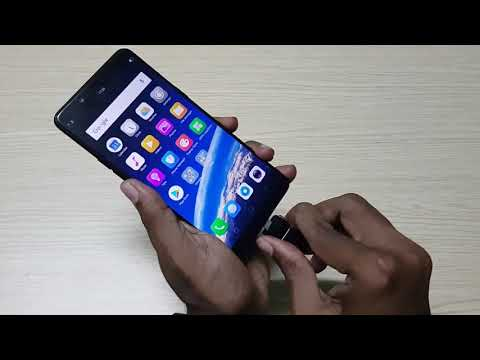 RealMe C1 Related Questions and Answers - Issues with RealMe C1